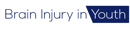 Brain Injury in Youth - powered by Oba