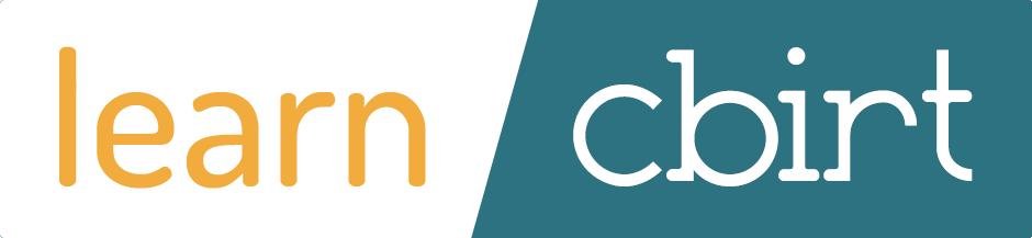 learn.cbirt.org