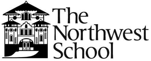 Image: Logo - The Northwest School