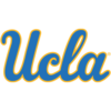 logo: UCLA Bruins
