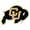 logo: Colorado Buffaloes