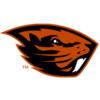 logo: OSU Beavers