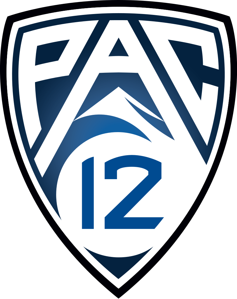 PAC12 - Coaches Matter