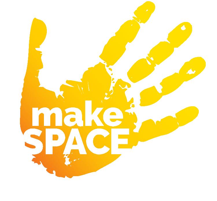 Image: Logo - University of Oregon | College of Education